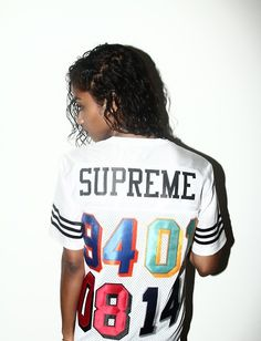 TRILL Gear Streetwear. Dope. Trill. Ill. Gear. Urban. Money. Thrift Gods. Jewelry. Lean. Sprite. MJ. 23. Tatted. Supreme. Stussy. Trending New. Nike. http://www.thriftgods.com/