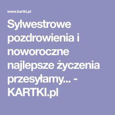 Najlepsze Obrazy Na Tablicy Cytaty 60 Polish Killing Weeds I