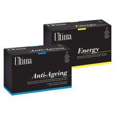 Anti-Ageing: Helps to protect DNA cells with 24 powerful anti-oxidants. + Energy: With Super Spirulina,Ginseng and B Vitamins. Spirulina, Ageing, Beauty Skin, Dna, Anti Aging, Vitamins, Skin Care, Products