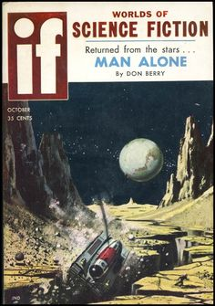 retro-science-fiction-covers-18