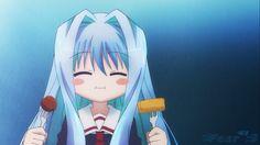 anime C3 - ค้นหาด้วย Google