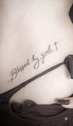 Mini Tattoos, Cute Tattoos, Unique Tattoos, Body Art Tattoos, Tatoos, Blessed Tattoos, Tribal Rose Tattoos, Lulu Shop, Piercings