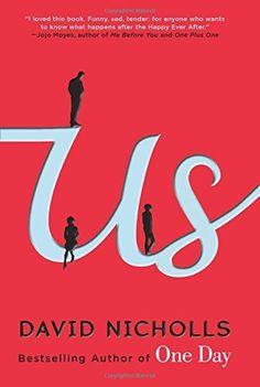 Us: A Novel by David Nicholls, http://www.amazon.com/dp/0062365584/ref=cm_sw_r_pi_dp_660Rub1TB3P98