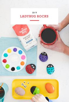 See More Creative Destination Wedding Ideas Like This At Spring Crafts For Kids, Summer Crafts, Summer Kids, Art For Kids, Daycare Crafts, Toddler Crafts, Preschool Crafts, Crafts To Make, Fun Crafts