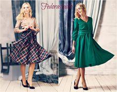 Что может быть лучше, чем покупка нового элегантного платья для работы и не только! Порадуйте себя покупкой в уютном шоу-руме, где Вас угостят вкусным кофе и ...конфетами))))