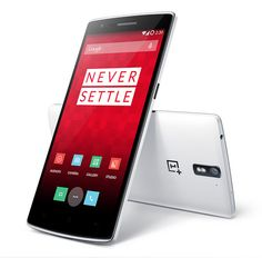 learn How To Update OnePlus One To Android Marshmallow using Aosp Rom and update One Plus One to Android Marshmallow with a custom firmware. Android L, Best Android Phone, Best Phone, Android Smartphone, Android Phones, Smartphone Reviews, Android Tricks, Latest Android, Quad