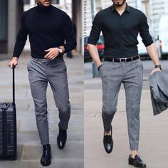 Indian men fashion - Image may contain one or more people, people standing and shoes Blazer Outfits Men, Mens Fashion Blazer, Mens Fashion Wear, Fashion Pants, Men's Fashion, Fashion Outfits, Fashion Trends, Trendy Mens Fashion, Indian Men Fashion