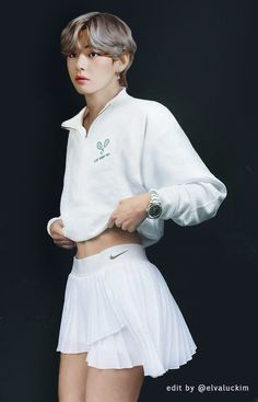 Taehyung Fanart, Kim Taehyung Funny, Bts Taehyung, Bts Jungkook, Foto Bts, Bts Girl, Bts Fans, Bts Korea, Taekook