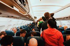 10 medidas de segurança que você ignora nas viagens (mas não deveria)
