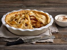 Apple Pie Healthy Treats, Apple Pie, Sweet, Easy, Desserts, Recipes, Food, Apples, Candy