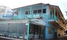 Vila Eleni Outdoor Decor, Home Decor, Decoration Home, Room Decor, Home Interior Design, Home Decoration, Interior Design
