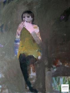 Catherine SEHERGalerie Estelle Lebas   Galerie Estelle Lebas