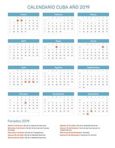 23 mejores imágenes de calendario con feriados año 2017 ecuador
