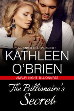 NEW RELEASES FOR SEPTEMBER 14, 2015. GRAB THEM TODAY.  http://ishacoleman7.booklikes.com/post/1253821/new-releases-for-september-14-2015-grab-them-today