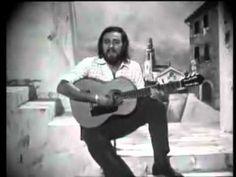 Emilio José - Soledad (Balada romántica en español)