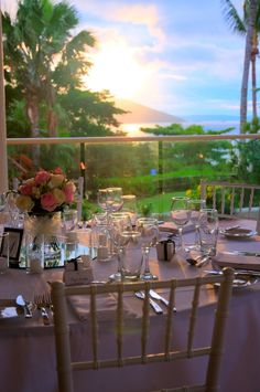 #daydreamisland #wedding #tropical #island #paradise #sunloversterrace #whitsundays  http://www.daydreamisland.com/fw_weddings/index.html