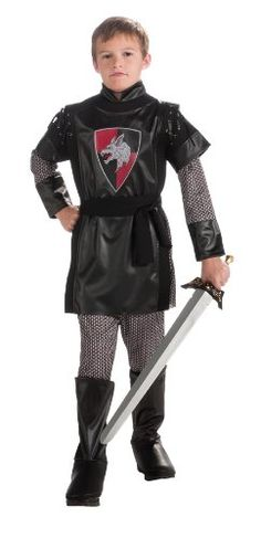 Boy's Knight Costume, Large Rubie's Costume Co http://www.amazon.com/dp/B00BJH3PA0/ref=cm_sw_r_pi_dp_cHxvvb1DJ965R