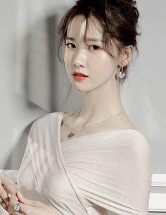 Yoona_ SNSD_ Girl's Generation_ Kpop_ #yoona