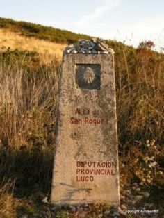 Read about how the author walked the Camino de Santiago looking for adventure. Instead she found a husband, peace of mind, and a love for the simple life as a pilgrim. And blisters. So many blisters!