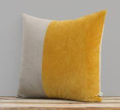 Jewel Toned Pillows Tones Bed Tone Colors Living Room Designs