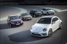 New Beetle R-Line joins Volkswagen R Family in Dubai, Sharjah and Fujairah : http://www.godubai.com/citylife/press_release_page.asp?PR=102663&SID=1,52,18,19&Sname=Fashion%20and%20Lifestyle
