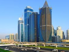 City Premiere Hotel Apartments Dubai luxury hotels  http://www.hotel-booking-in.com/dubai-hotel.html