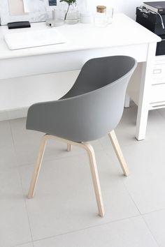 Chair by Hay Design - Blog Esprit Design