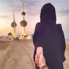 ImageFind images and videos about muslim, islam and mosque on We Heart It - the app to get lost in what you love. Cute Muslim Couples, Muslim Girls, Muslim Women, Romantic Couples, Wedding Couples, Cute Couples, Wedding Quotes, Arab Couple, Muslim Couple Photography