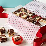 10 Festive, Edible Gifts for the Holidays