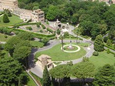 vatican citi, roma rome, favorit place, share board, rome itali, beauti place, peter rome, st peter, pin4al share