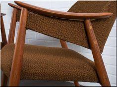 retro bútor Vintage Designs, Dining Chairs, Shabby Chic, Diy, Furniture, Home Decor, Decoration Home, Bricolage, Room Decor