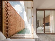 Gutes Urlaubs-Fengshui | mapolis | Architektur – das Onlinemagazin für Architektur