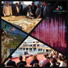 WaterGarden İstanbul | Açılış Öncesi Özel Daveti -  Sıradışı konsepti, enfes lezzetleri ve muhteşem havuz şovlarıyla #WaterGardenİstanbul 29 Temmuz'da sizlerle! www.watergarden.com.tr #KeyfiBaşka #WaterGarden #istanbul #ataşehir #doğa #shopping #alışveriş #business #yatırım #eğlence #turizm #kültür #sanat #art #yemek #gurme #gourmet #nostaljisokağı #food #tazepazar #aile #family #place #good #city #life #yaşam #huzur #mutluluk #tazepazar #show #showhavuzu #showbaşlıyor