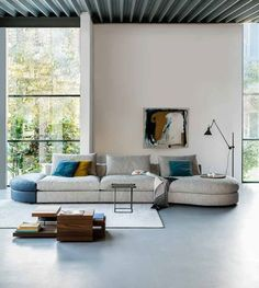 Pinterest the world s catalog of ideas for Massenhoven top interieur
