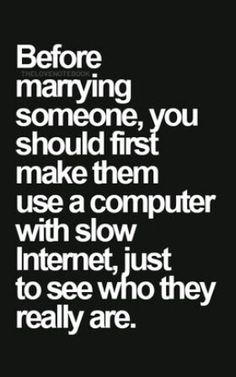10 Funny Marriage Quotes – Some VERY good advice. - 10 Funny Marriage Quotes About What It's Like to Tie the Knot Inspirational Quotes Pictures, Great Quotes, Quotes To Live By, Me Quotes, Girl Quotes, Motivational Quotes, My Sun And Stars, Just For Laughs, Laugh Out Loud
