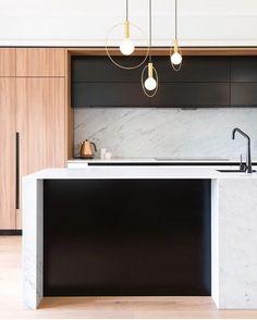 Ladies & Gentlemen Studio Aura #luminaire #design #triode #paris #interiordesign #homedecor #architecture #interieur