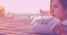 Are you struggling with your self-confidence or self-esteem? Learn how to develop self-love that nobody else can ever taken away. Low Self Confidence, Loving Your Body, Self Esteem, Self Love, Mindset, Health And Wellness, Improve Yourself, Spirituality, Love You