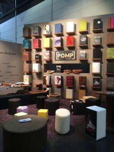 EuroShop - Dusseldorf - Clear Retail - Visual Merchandising - POS - Shop Fittings - Retail Design - www.clearretailgroup.eu