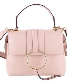 62aa601df4 Buy Gianni Chiarini Gianni Chiarini Gianni Chiarini Brushed Leather Bag now  at italist and save up to EXPRESS international shipping!