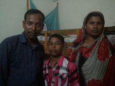 Persecuted Church News: Vigilante group formed in Bangladesh to stop Christian activities