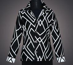 WINDING RIVER Women's Reversible Jackets - Signature Classic Jacket