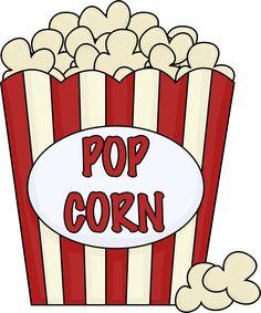 Resultado de imagen para pop corn