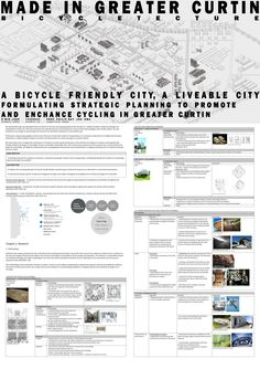 ADA        Architecture Dissertation Award    FORESTICITY   Dimitris Anagnostopoulos  Hui ju Lee  Greece USA logo