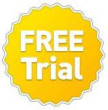 Get best commodity tips free trial : http://www.sharetipsexpert.com/freetrial.aspx