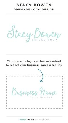 I'm sorry, MintSwift Shop is currently closed - MintSwift Branding Your Business, Branding Kit, Business Names, Branding Design, Professional Logo Design, Custom Logos, Custom Design, Web Design, Blogging