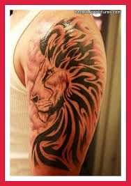 This is one awesome tattoo -     Google Image Result for http://www.besttattoopictures.com/contentimages/shoulder-half-sleeve-tattoo-designs-for-men-pictures-photos-pics-photos-videos-ideas-designs/shoulder-half-sleeve-tattoo-designs-for-men-pictures-photos-pics-photos-videos-ideas-designs-images.jpg