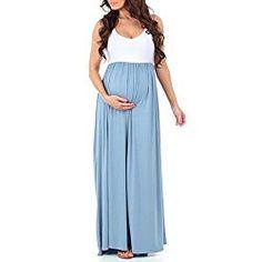 e97483ce33cae Maternity dress, maternity dress for photography, cheap maternity dress, maternity  dress for photo