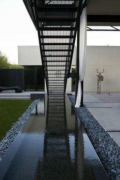 Tresarca-House-by-Design-Lush-39.jpg 622×933 pixelov