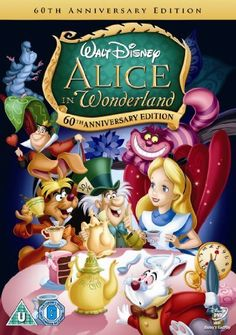 Alice In Wonderland (60th Anniversary Edition) [DVD] , http://www.amazon.co.uk/dp/B004C03THA/ref=cm_sw_r_pi_dp_bJe-rb142ASNV