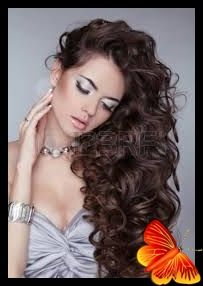 http://www.newhairstyles2015.net/